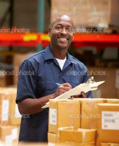 depositphotos_36835767-Workers-in-warehouse-preparing-goods