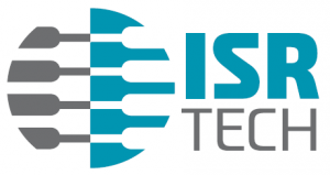 ISR Fleet Track